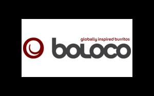 Boloco logo