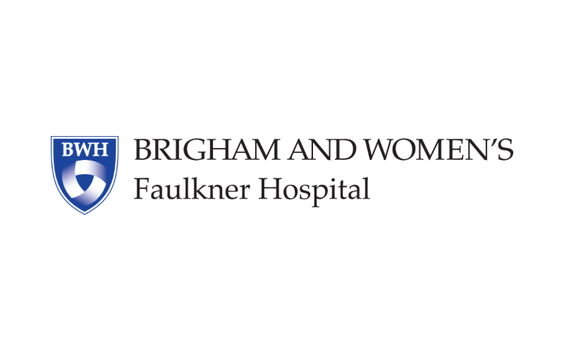 Brigham and Women's