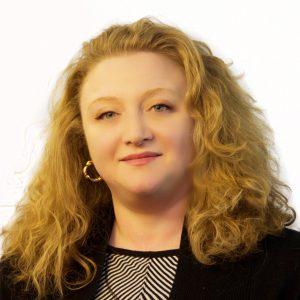 Kira Khazatsky, Chief Operating Officer