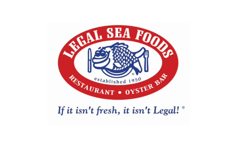 legal sea foods logo jvs