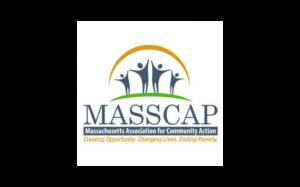 Masscap logo