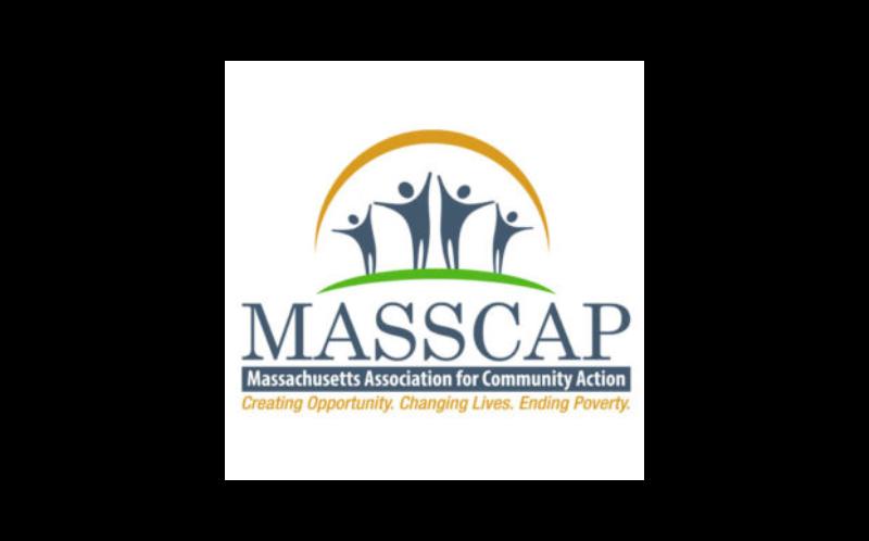 MassCap