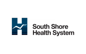 South Shore Health System logo