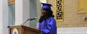 JVS Education Adult Diploma