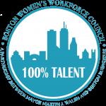 Boston Women's Workforce Council