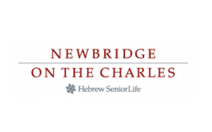 Newbridge on The Charles Hebrew Senior Life