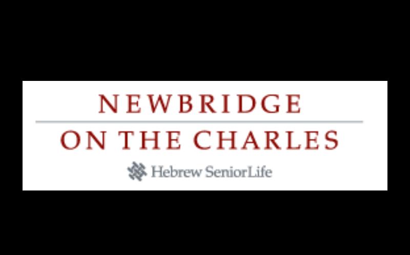 Newbridge on the Charles