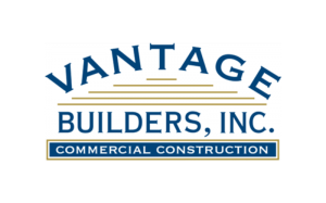 Vantage Builders, Inc. logo