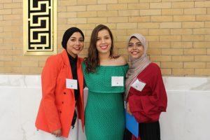 Bridges to College Graduates