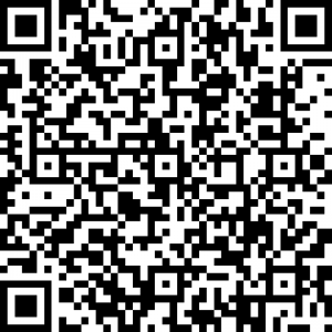 QR Code for JVS Bank Career Training Registration