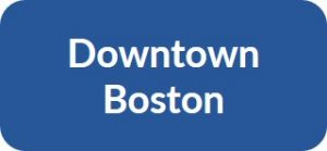 Click to learn more about the Downtown location.