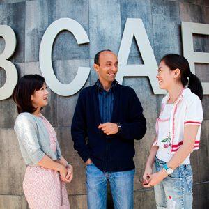 BCAE_Photo2