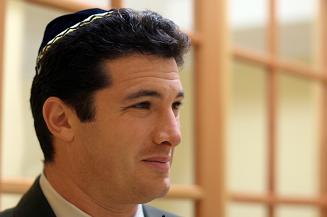 Jewish Re-Employment Program