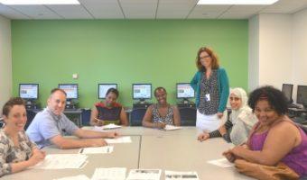 Job-Training-Workshops-at-JVS-small