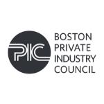 Boston Private Industry Council