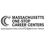 Massachusetts One Stop