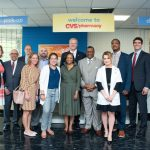 JVS awarded funding from new Rapid Reemployment grant program